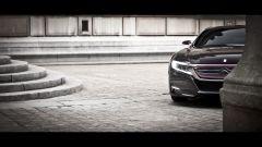 Citroën Numéro 9, ora anche in video - Immagine: 106