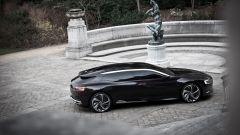 Citroën Numéro 9, ora anche in video - Immagine: 83