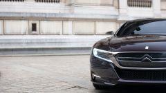 Citroën Numéro 9, ora anche in video - Immagine: 87