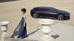 Citroën Numéro 9, ora anche in video - Immagine: 80