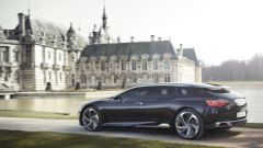 Citroën Numéro 9, ora anche in video - Immagine: 78