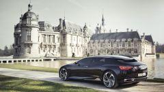 Citroën Numéro 9, ora anche in video - Immagine: 58