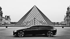 Citroën Numéro 9, ora anche in video - Immagine: 50