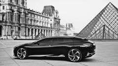 Citroën Numéro 9, ora anche in video - Immagine: 49