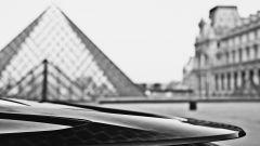 Citroën Numéro 9, ora anche in video - Immagine: 48