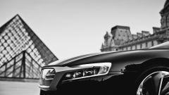 Citroën Numéro 9, ora anche in video - Immagine: 46
