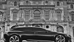 Citroën Numéro 9, ora anche in video - Immagine: 45