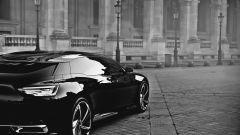 Citroën Numéro 9, ora anche in video - Immagine: 44