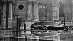 Citroën Numéro 9, ora anche in video - Immagine: 59