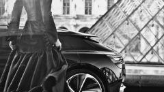 Citroën Numéro 9, ora anche in video - Immagine: 72