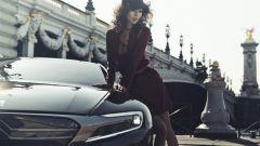 Citroën Numéro 9, ora anche in video - Immagine: 63