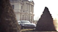 Citroën Numéro 9, ora anche in video - Immagine: 16