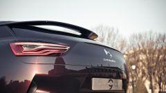 Citroën Numéro 9, ora anche in video - Immagine: 17