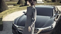Citroën Numéro 9, ora anche in video - Immagine: 19