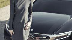 Citroën Numéro 9, ora anche in video - Immagine: 20