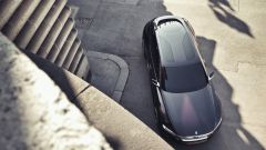 Citroën Numéro 9, ora anche in video - Immagine: 12