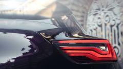 Citroën Numéro 9, ora anche in video - Immagine: 5