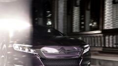 Citroën Numéro 9, ora anche in video - Immagine: 8