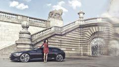 Citroën Numéro 9, ora anche in video - Immagine: 11