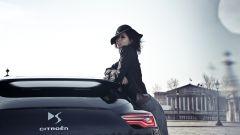 Citroën Numéro 9, ora anche in video - Immagine: 35
