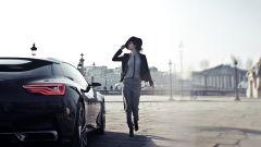 Citroën Numéro 9, ora anche in video - Immagine: 36