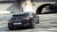 Citroën Numéro 9, ora anche in video - Immagine: 38