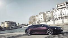 Citroën Numéro 9, ora anche in video - Immagine: 39