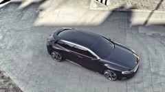 Citroën Numéro 9, ora anche in video - Immagine: 40