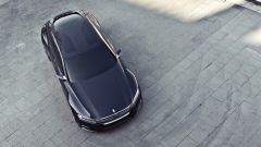 Citroën Numéro 9, ora anche in video - Immagine: 41