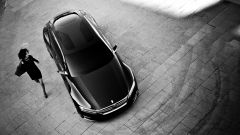 Citroën Numéro 9, ora anche in video - Immagine: 42