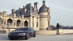 Citroën Numéro 9, ora anche in video - Immagine: 34