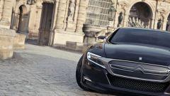 Citroën Numéro 9, ora anche in video - Immagine: 32