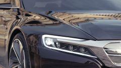 Citroën Numéro 9, ora anche in video - Immagine: 24