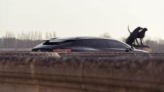 Citroën Numéro 9, ora anche in video - Immagine: 26