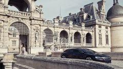 Citroën Numéro 9, ora anche in video - Immagine: 27