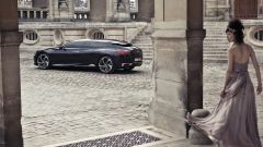 Citroën Numéro 9, ora anche in video - Immagine: 30