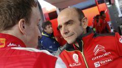 Citroen Racing: ancora nel WRC fino al 2020  - Immagine: 1