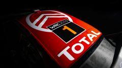 Citroen Racing mostra la livrea celebrativa per i cento anni - Immagine: 6