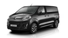 Citroën SpaceTourer - Immagine: 7