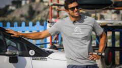 Matteo Iachino: sul windsurf come in MotoGP - Immagine: 5