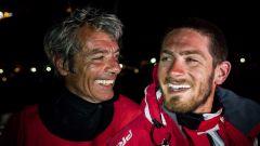 Citroen Unconventional Team: è record per Nico e Vittorio Malingri - Immagine: 5
