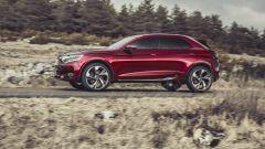 Citroën Wild Rubis - Immagine: 28