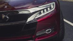 Citroën Wild Rubis - Immagine: 32
