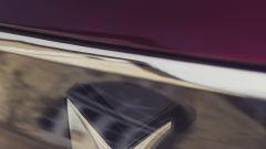 Citroën Wild Rubis - Immagine: 33