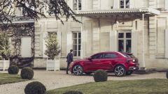 Citroën Wild Rubis - Immagine: 17