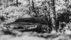 Citroën Wild Rubis - Immagine: 22
