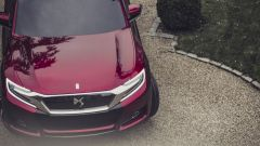 Citroën Wild Rubis - Immagine: 41