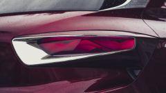 Citroën Wild Rubis - Immagine: 42
