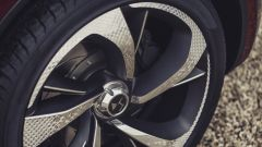 Citroën Wild Rubis - Immagine: 44