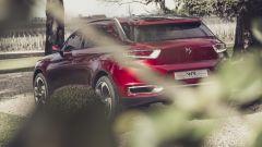 Citroën Wild Rubis - Immagine: 10
